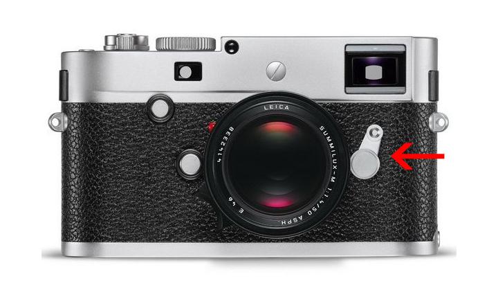 240-16-05-41-Leica-MP-240-3のコピー
