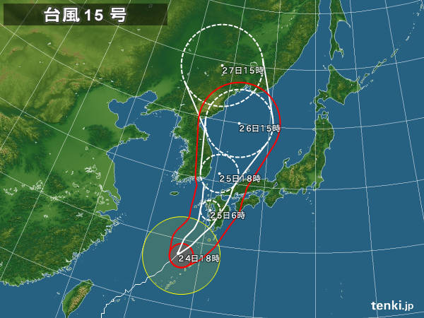 typhoon_1515_2015-08-24-18-00-00-large