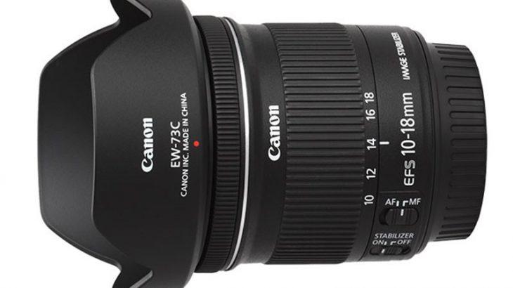 超広角域を担うのは交換レンズかコンパクトカメラか、それが問題だ。