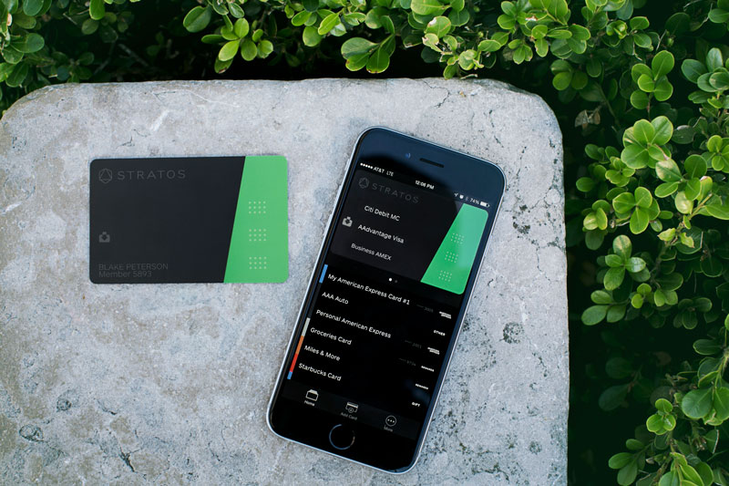 Stratos-Card-&-App-1