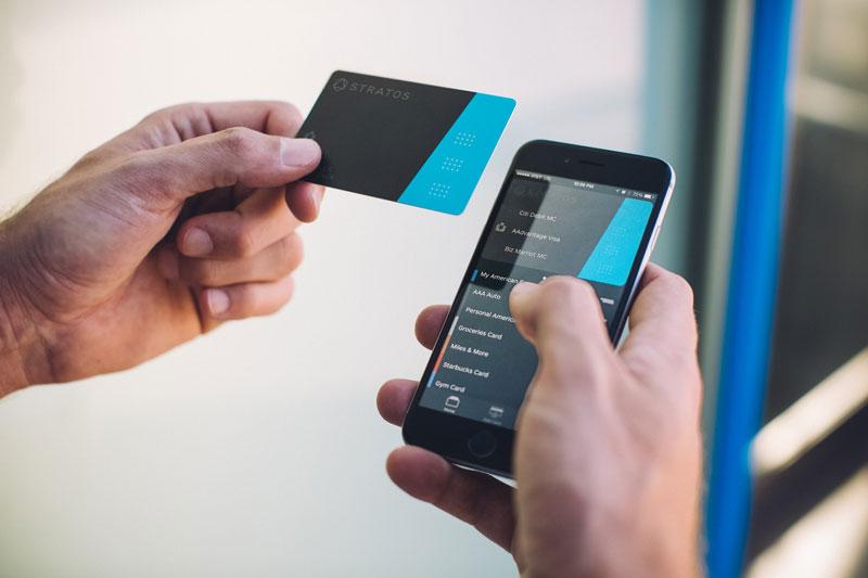 Stratos-Card-&-App-2