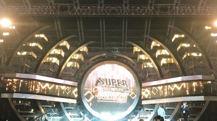 K-POPコンサートでのオタクたちの写真撮影事情